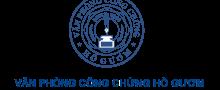 logo-cc-ho-guom
